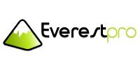 Everestpro